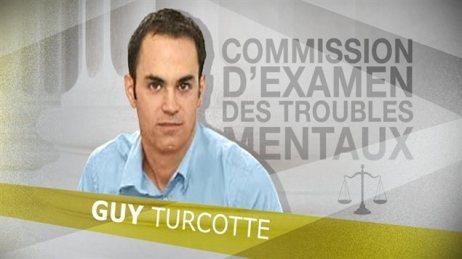 Turcotte Guy