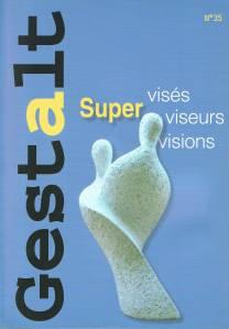Revue Gestalt - Supervision